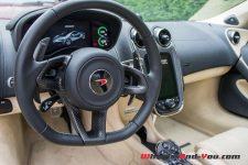 McLaren570GT_21