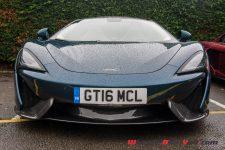 McLaren570GT_26