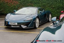 McLaren570GT_29