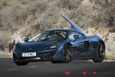 McLaren570GT_31