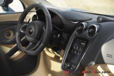 McLaren570GT_33