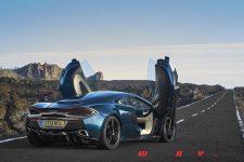 McLaren570GT_38