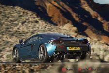 McLaren570GT_42