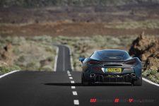 McLaren570GT_45