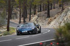 McLaren570GT_46