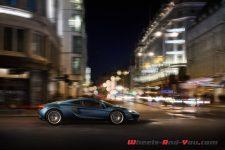 McLaren570GT_49