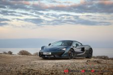 McLaren570GT_56