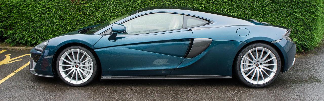 McLaren570GT_banner