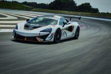 McLaren570SSprint_01