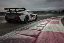 McLaren570SSprint_02