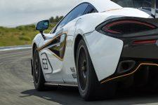 McLaren570SSprint_03