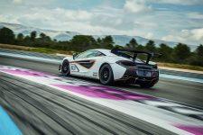 McLaren570SSprint_05