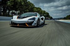 McLaren570SSprint_06