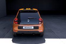 RenaultTwingoGT_06