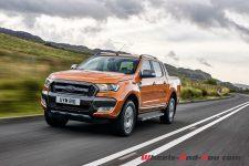 Ford_Ranger-1