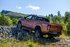 Ford_Ranger-10