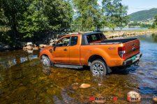 Ford_Ranger-11