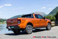 Ford_Ranger-12