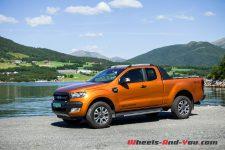 Ford_Ranger-13