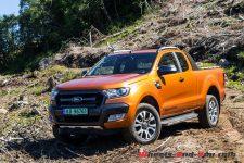 Ford_Ranger-15