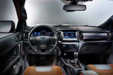 Ford_Ranger-2
