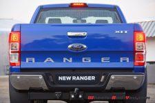Ford_Ranger-24