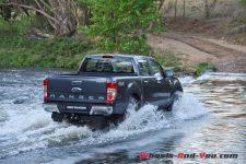 Ford_Ranger-26