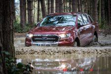 Ford_Ranger-33