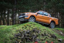 Ford_Ranger-34
