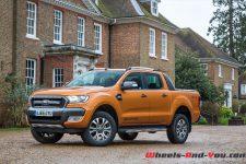 Ford_Ranger-36