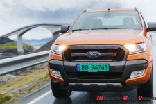 Ford_Ranger-41