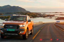 Ford_Ranger-42