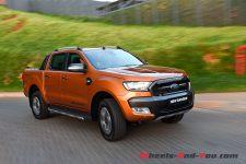 Ford_Ranger-5