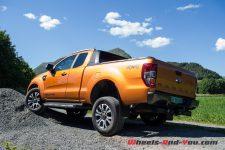 Ford_Ranger-9