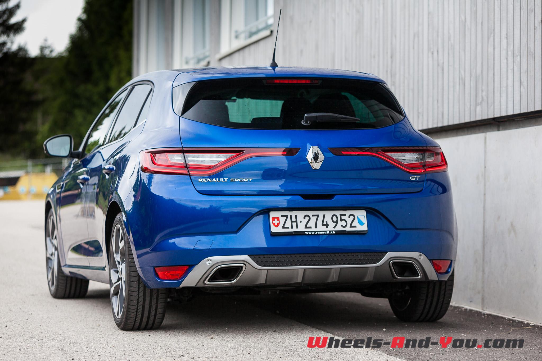 2015 - [Renault] Mégane IV [BFB] - Page 3 Megane_GT-10