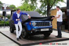 jeep_montreux_event-1