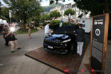 jeep_montreux_event-2