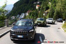 jeep_montreux_event-22