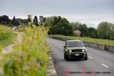 jeep_montreux_event-24