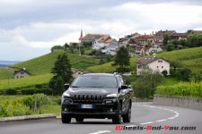 jeep_montreux_event-25