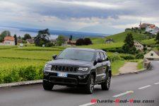 jeep_montreux_event-26