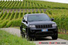 jeep_montreux_event-27