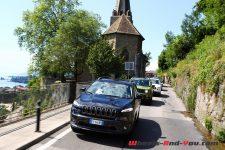 jeep_montreux_event-29