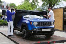 jeep_montreux_event-3