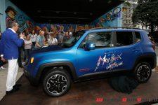 jeep_montreux_event-4