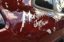 jeep_montreux_event-6