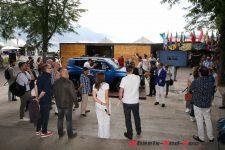 jeep_montreux_event-7