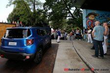 jeep_montreux_event-8