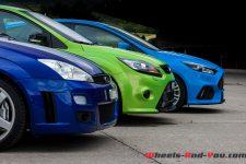 Focus_RS-11