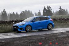 Focus_RS-34